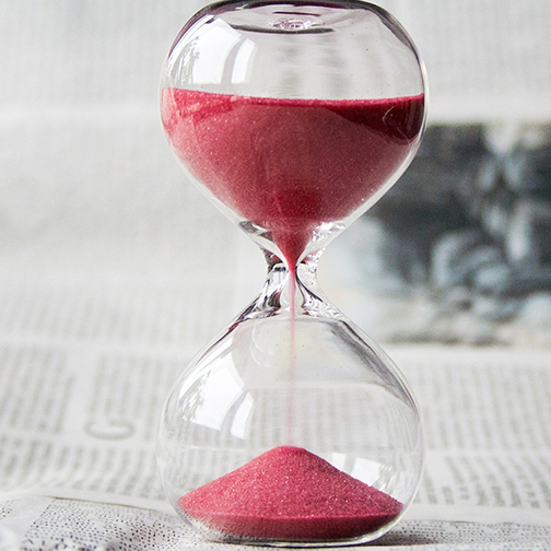 Je čas začít prezentovat v16:9